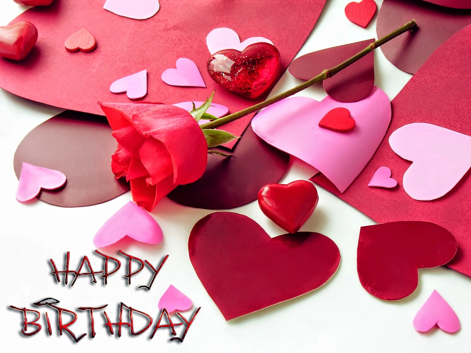 birthday wishes card for lover ; f11dc43e89a548cb9ed6c362faf1efaa