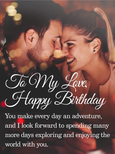 birthday wishes card for lover ; r_b_day03-9b87b7136f5c0a48595e936322173855