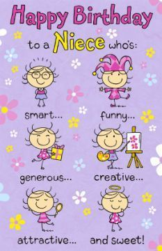birthday wishes card for niece ; d7d326a007ef13b54eaec1f3899ee8d6