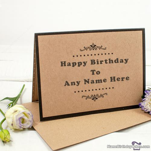 birthday wishes card for sister with name ; 8b75136719143e7a1e032896f93e42c4