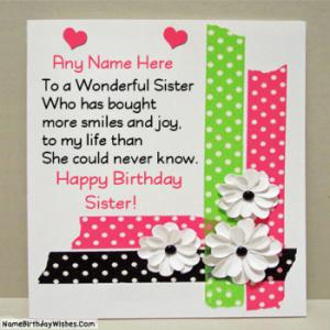 birthday wishes card for sister with name ; best-free-happy-birthday-cards-for-sister-with-name5fb8