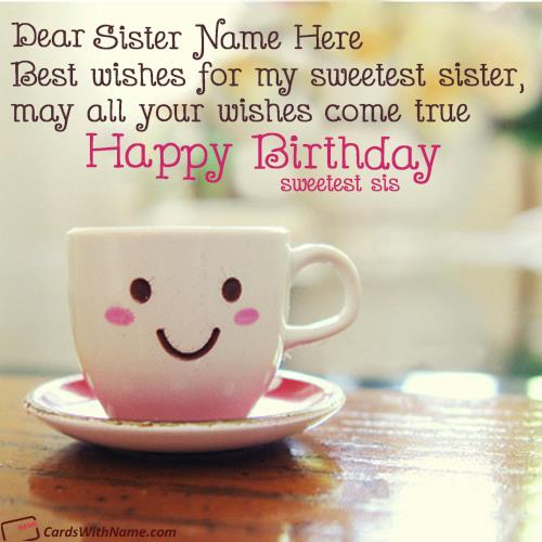 birthday wishes card for sister with name ; cute-birthday-wishes-cards-for-sister-with-name-f1ac