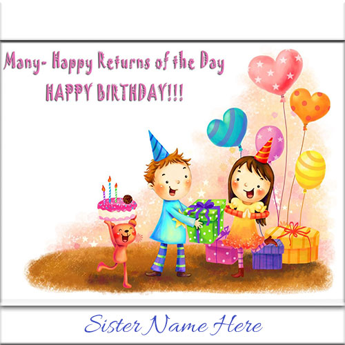 birthday wishes card for sister with name ; d732cf2b7ef832aad84ead2804b62983