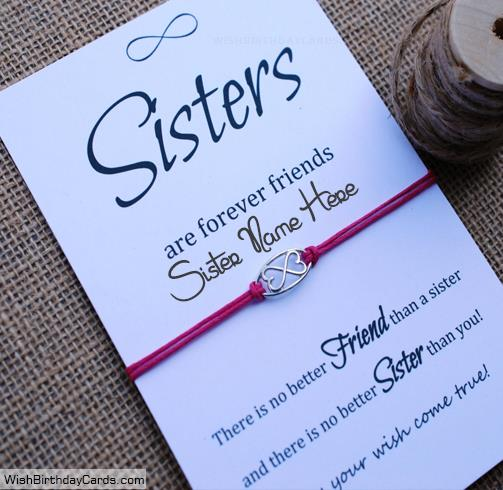 birthday wishes card for sister with name ; free-greetings-birthday-cards-for-sister-with-namefc11