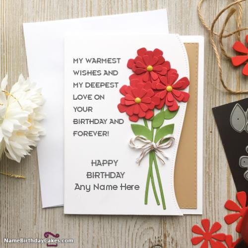 birthday wishes card for sister with name ; happy-birthday-cards-with-name-and-photo_4b44