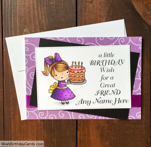 birthday wishes card for sister with name ; little-birthday-wishes-card-for-sister-with-namea47e