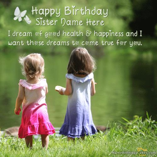 birthday wishes card for sister with name ; lovely-birthday-card-for-brother1d2e