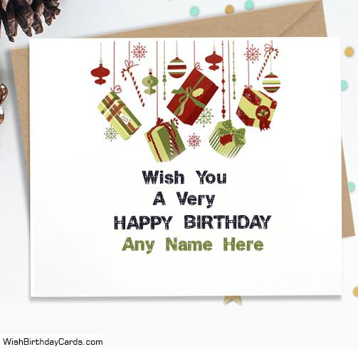 birthday wishes card for sister with name ; wish-you-a-very-happy-birthday-sister-with-name-cardscc5e