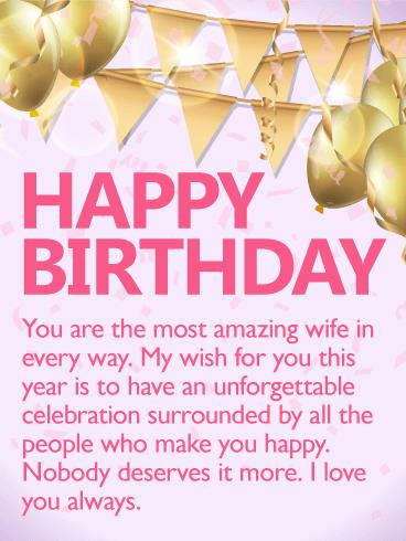 birthday wishes card for wife ; b_day_fwi32-5a6ad809291582f9b182507df3cafb12