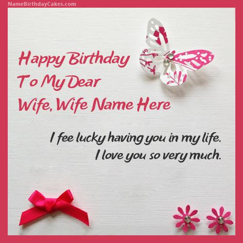 birthday wishes card for wife ; d1e29de7248c1e2ae1d0c23bb2cdab9c