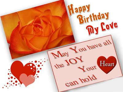 birthday wishes card in urdu ; 17e0d0dfb03c85c37c13a15c8215aa81--love-birthday-quotes-in-love-quotes
