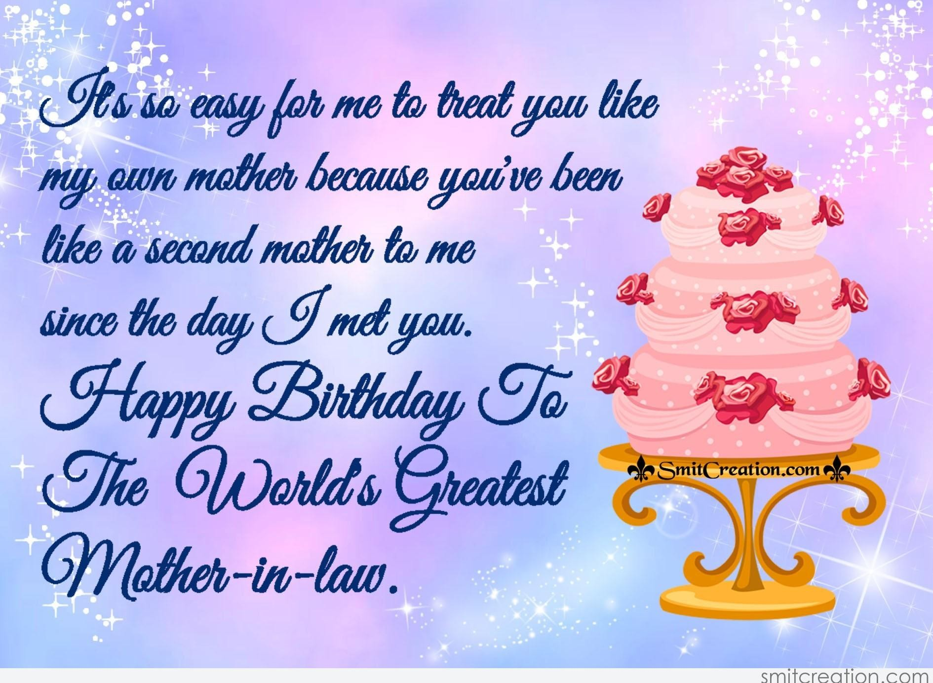 birthday wishes card in urdu ; birthday-wishes-to-mother-in-law-top-happy-birthday-to-the-worlds-greatest-mother-in-law-ideas-of-birthday-wishes-to-mother-in-law