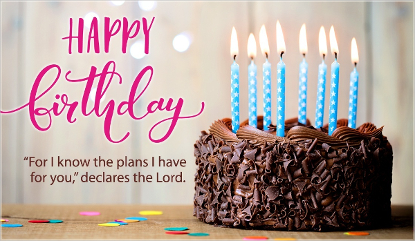 birthday wishes card with photo ; Free-Happy-Birthday-Wishes-Card