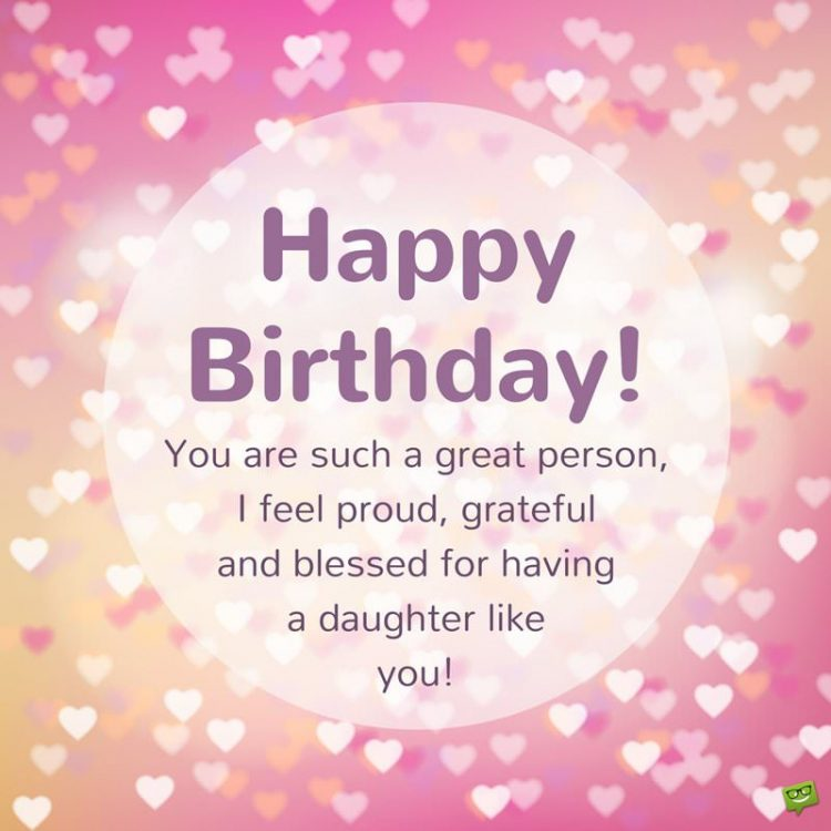 birthday wishes daughter poem ; Birthday-Card-To-Daughter-From-Dad-As-Well-As-Birthday-Wishes-To-A-Daughter-In-Law-Together-With-Birthday-Wishes-To-Daughter-Poem-750x750