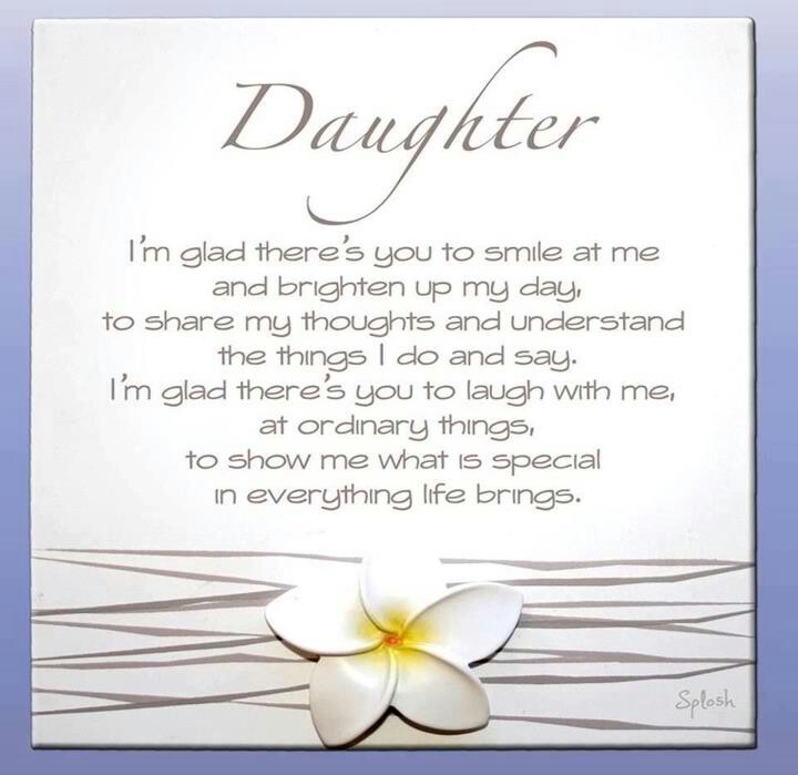 birthday wishes daughter poem ; d1a4bf1d17020b973adcf08ae4d43fa5