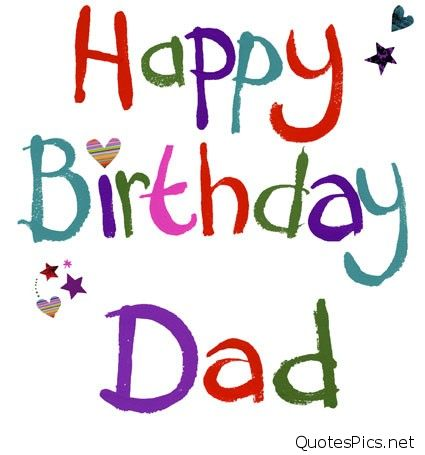 birthday wishes drawings ; attractive-drawing-birthday-wishes-dad