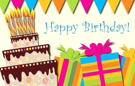 birthday wishes ecard ; birthday-greeting-cards-for-friends-in-tamil-free-online-animated