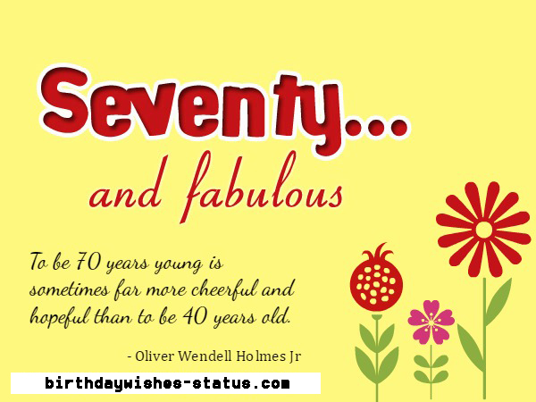 birthday wishes for 70th birthday card ; 70th%252Bbirthday%252Bwishes%252Bfor%252Bmother%252B02