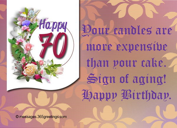 birthday wishes for 70th birthday card ; 70th-birth-day-wishes-04