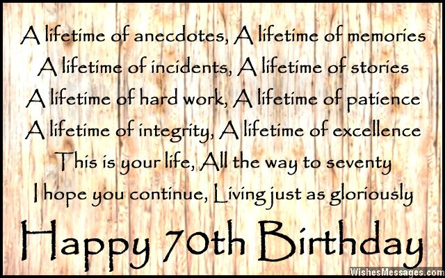 birthday wishes for 70th birthday card ; 70th-birthday-card-poem-and-message