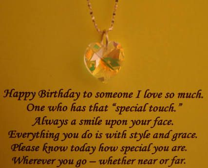 birthday wishes for a special friend poems ; 9eb7d5b4895714b9d43719b35604864a--happy-birthday-wishes-quotes-birthday-poems