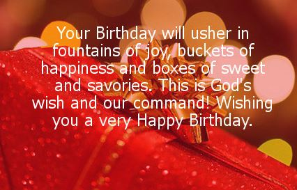 birthday wishes for boyfriend poem in hindi ; 101-Best-Happy-Birthday-Quotes-for-Boyfriend-%25E2%2580%2593-Wishes-Messages-My-Love-Your-Best-Friend-Cards-Poems