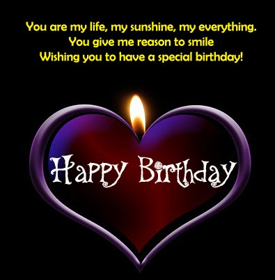 birthday wishes for boyfriend poem in hindi ; aa45268acdae5df5705cdfaa45e9973a