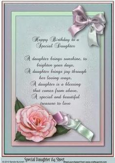 birthday wishes for card making ; 3761c5c6b457a4889a5e53eac08751e1--birthday-wishes-cards-birthday-sentiments