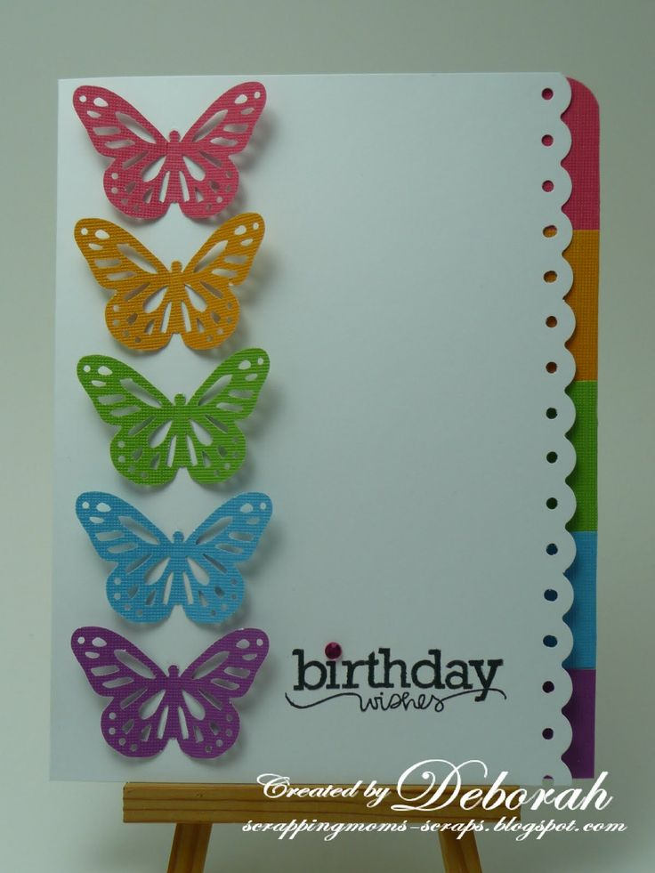 birthday wishes for card making ; 41a2ed2ce6293223ede67bf3374242d2--birthday-cards-for-mom-birthday-wishes-cards