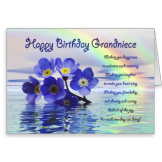 birthday wishes for card making ; 9712868c3e7d70a3ac018c307dfc0f33