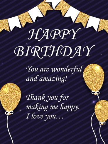 birthday wishes for card making ; b_day_fhb05-6967a507f39ba298a3642958deac1693