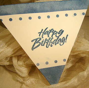 birthday wishes for card making ; birthday-greeting-card-1