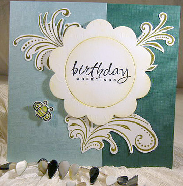 birthday wishes for card making ; birthday-greetings-1