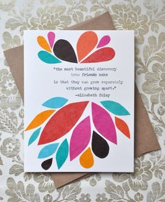 birthday wishes for card making ; c8aa9d52ce530d61e27b6353fecfef40--diy-cards-handmade-cards
