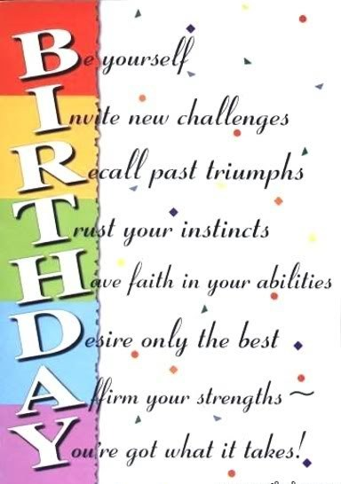 birthday wishes for card making ; fe784875c502231ca7380aab2d289359