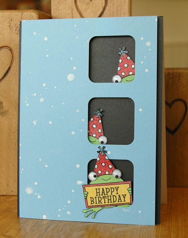 birthday wishes for card making ; handmade-happy-birthday-wishes-cards-for-friend-with-step-5