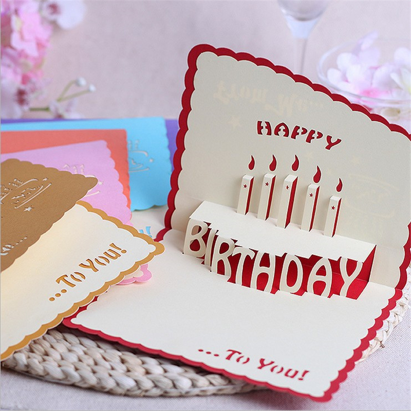 birthday wishes for card making ; happy-birthday-greeting-card-making-10pcslot-creative-happy-birthday-3d-solid-handmade-greeting-cards-best