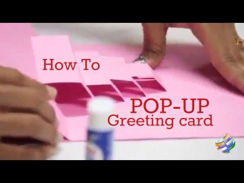 birthday wishes for card making ; maxresdefault