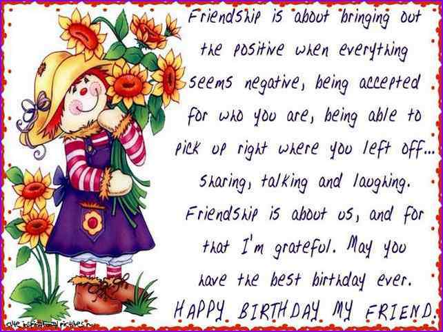 birthday wishes for cards message ; 418ae879f868f0361974ac96c48b42d7