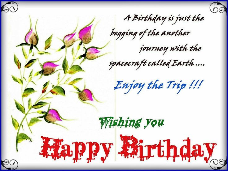 birthday wishes for cards message ; 6be2788879ec994a3fc212b6bfb98295--best-birthday-message-happy-birthday-card-messages
