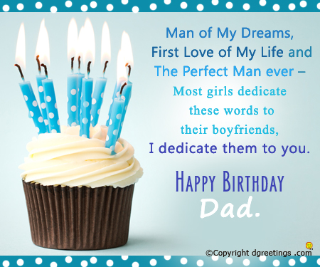 birthday wishes for cards message ; BIRTHDAY-CARD-FOR-DAD