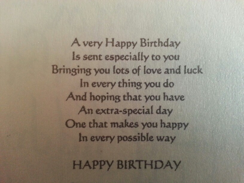 birthday wishes for cards message ; a2bc81c18d3ccc672c5a10c9783d7177