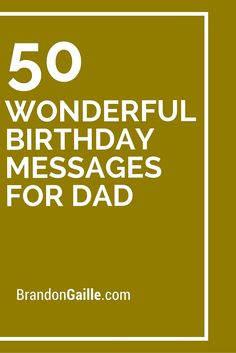 birthday wishes for cards message ; cdfbf2e552b5c299d0cd2d4510ba7ec0