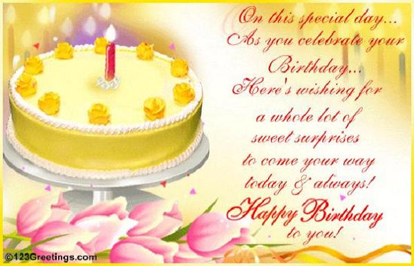 birthday wishes for cards message ; greeting-cards-messages-for-friends-birthday-messages-friend-easyday-download