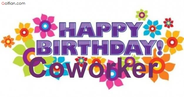 birthday wishes for coworker card ; Wonderful-E-Card-Birthday-Wishes-For-Coworker-2