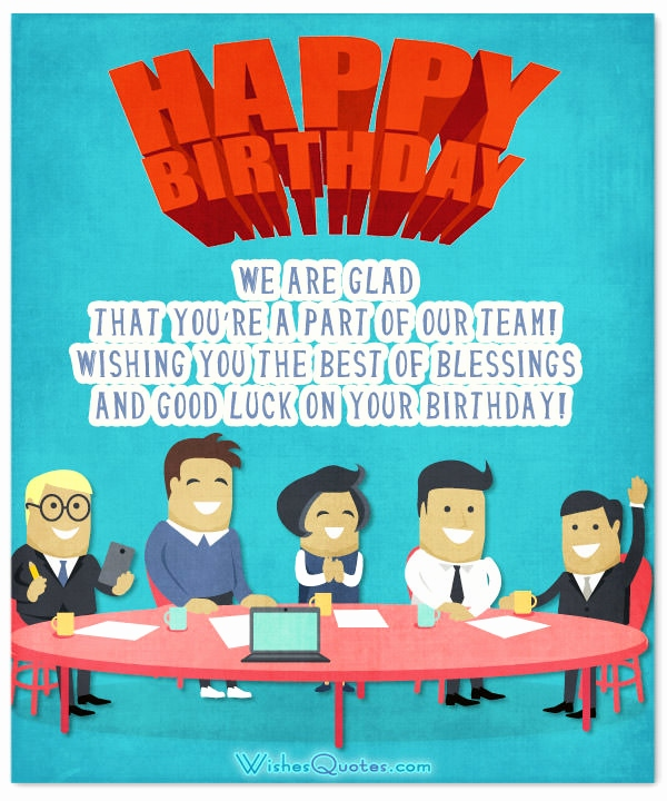birthday wishes for coworker card ; funny-birthday-card-messages-for-coworker-elegant-33-heartfelt-birthday-wishes-for-colleagues-of-funny-birthday-card-messages-for-coworker