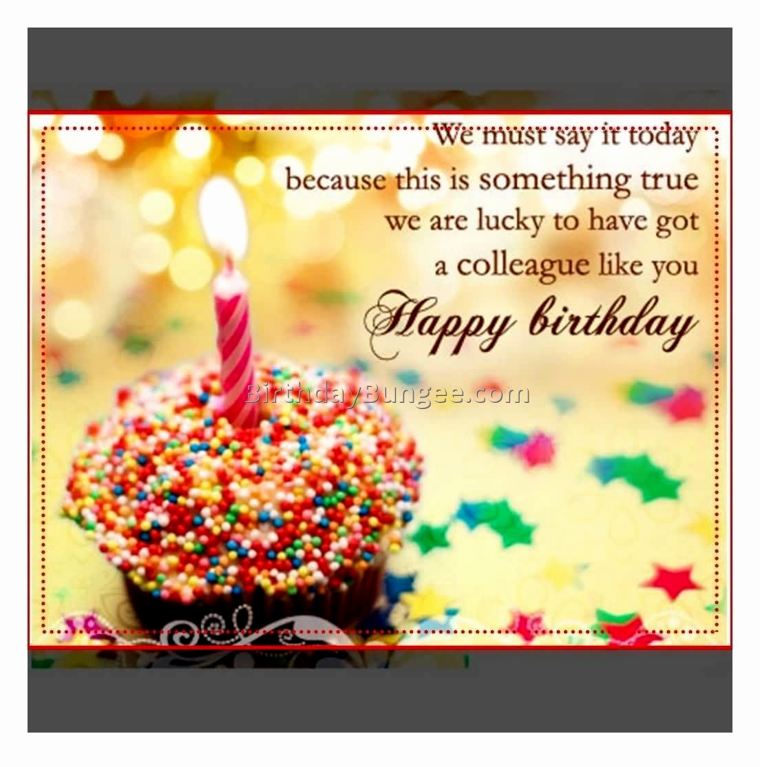 birthday wishes for coworker card ; happy-birthday-wishes-for-coworker-awesome-happy-birthday-wishes-glamorous-happy-birthday-wishes-coworker