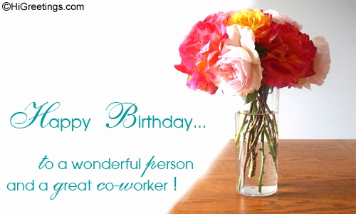 birthday wishes for coworker card ; happy-birthday-wishes-for-coworker-lovely-send-ecards-boss-amp-colleagues-of-happy-birthday-wishes-for-coworker-1