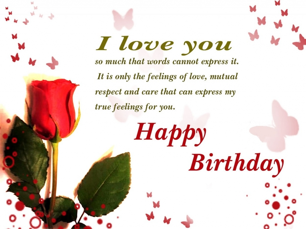birthday wishes for girlfriend greeting card ; 120-romantic-birthday-wishes-for-girlfriend-allupdatehere
