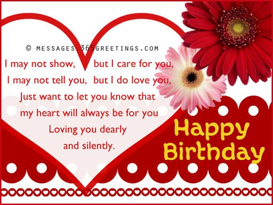 birthday wishes for girlfriend greeting card ; 676f92191f13fdf089534ceeb7657c27--birthday-wishes-for-girlfriend-wish-for